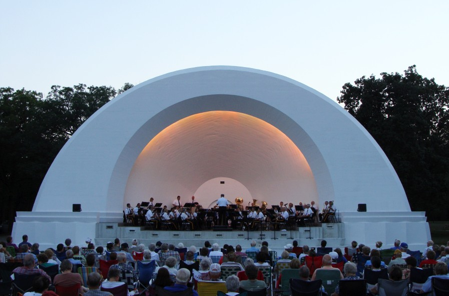the karl l king municipalband of fort dodge iowa. Cars Review. Best American Auto & Cars Review